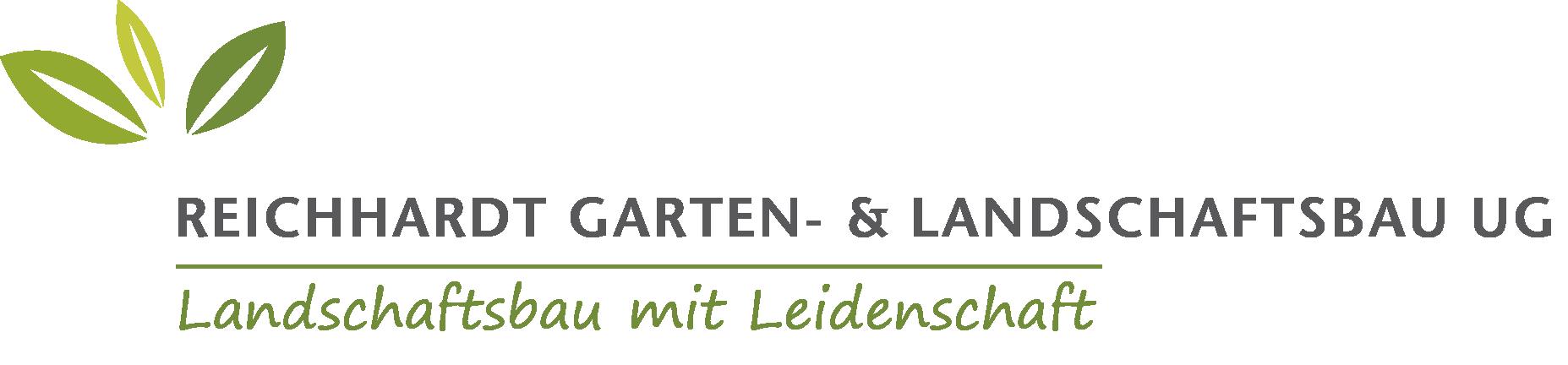 Garten- und Landschaftsbau in Offenbach und Gelnhausen